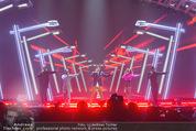 SongContest GP - Wiener Stadthalle - Fr 22.05.2015 - Guy Sebastian (Australien)117