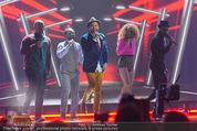 SongContest GP - Wiener Stadthalle - Fr 22.05.2015 - Guy Sebastian (Australien)118