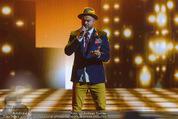 SongContest GP - Wiener Stadthalle - Fr 22.05.2015 - Guy Sebastian (Australien)119