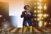 SongContest GP - Wiener Stadthalle - Fr 22.05.2015 - Guy Sebastian (Australien)120