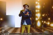 SongContest GP - Wiener Stadthalle - Fr 22.05.2015 - Guy Sebastian (Australien)121