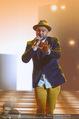 SongContest GP - Wiener Stadthalle - Fr 22.05.2015 - Guy Sebastian (Australien)124