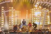SongContest GP - Wiener Stadthalle - Fr 22.05.2015 - Guy Sebastian (Australien)125