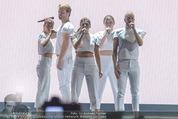 SongContest GP - Wiener Stadthalle - Fr 22.05.2015 - Lo�c Nottet (Loic) (Belgien)126