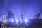 SongContest GP - Wiener Stadthalle - Fr 22.05.2015 - THE MAKEMAKES (�sterreich, Austria)134