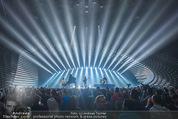SongContest GP - Wiener Stadthalle - Fr 22.05.2015 - THE MAKEMAKES (�sterreich, Austria)135