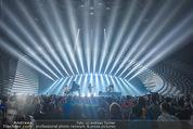 SongContest GP - Wiener Stadthalle - Fr 22.05.2015 - THE MAKEMAKES (�sterreich, Austria)136