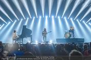 SongContest GP - Wiener Stadthalle - Fr 22.05.2015 - THE MAKEMAKES (�sterreich, Austria)137