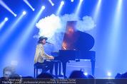 SongContest GP - Wiener Stadthalle - Fr 22.05.2015 - THE MAKEMAKES (�sterreich, Austria)138