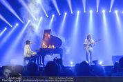SongContest GP - Wiener Stadthalle - Fr 22.05.2015 - THE MAKEMAKES (�sterreich, Austria)139