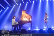 SongContest GP - Wiener Stadthalle - Fr 22.05.2015 - THE MAKEMAKES (�sterreich, Austria)140