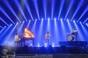 SongContest GP - Wiener Stadthalle - Fr 22.05.2015 - THE MAKEMAKES (�sterreich, Austria)141