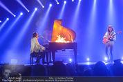 SongContest GP - Wiener Stadthalle - Fr 22.05.2015 - THE MAKEMAKES (�sterreich, Austria)142