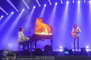 SongContest GP - Wiener Stadthalle - Fr 22.05.2015 - THE MAKEMAKES (�sterreich, Austria)143