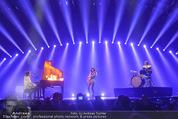 SongContest GP - Wiener Stadthalle - Fr 22.05.2015 - THE MAKEMAKES (�sterreich, Austria)144