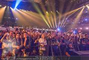 SongContest GP - Wiener Stadthalle - Fr 22.05.2015 - THE MAKEMAKES �sterreich-Fans, Publikum, Zuschauer145