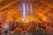 SongContest GP - Wiener Stadthalle - Fr 22.05.2015 - THE MAKEMAKES (�sterreich, Austria), B�hnenbild147