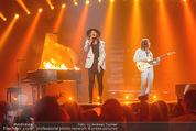 SongContest GP - Wiener Stadthalle - Fr 22.05.2015 - THE MAKEMAKES (�sterreich, Austria)148