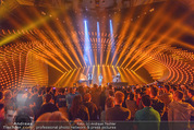 SongContest GP - Wiener Stadthalle - Fr 22.05.2015 - THE MAKEMAKES (�sterreich, Austria), B�hnenbild149
