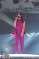 SongContest GP - Wiener Stadthalle - Fr 22.05.2015 - Conchita WURST15