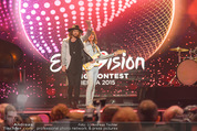 SongContest GP - Wiener Stadthalle - Fr 22.05.2015 - THE MAKEMAKES (�sterreich, Austria)151
