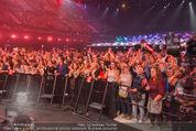 SongContest GP - Wiener Stadthalle - Fr 22.05.2015 - THE MAKEMAKES �sterreich-Fans, Publikum, Zuschauer152