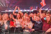 SongContest GP - Wiener Stadthalle - Fr 22.05.2015 - THE MAKEMAKES �sterreich-Fans, Publikum, Zuschauer154