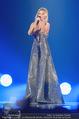 SongContest GP - Wiener Stadthalle - Fr 22.05.2015 - Maria Elena Kyriakou (Griechenland)155