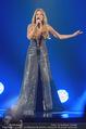 SongContest GP - Wiener Stadthalle - Fr 22.05.2015 - Maria Elena Kyriakou (Griechenland)156