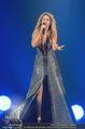 SongContest GP - Wiener Stadthalle - Fr 22.05.2015 - Maria Elena Kyriakou (Griechenland)157