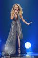 SongContest GP - Wiener Stadthalle - Fr 22.05.2015 - Maria Elena Kyriakou (Griechenland)158