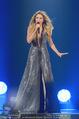 SongContest GP - Wiener Stadthalle - Fr 22.05.2015 - Maria Elena Kyriakou (Griechenland)159