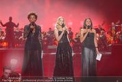 SongContest GP - Wiener Stadthalle - Fr 22.05.2015 - Arabella KIESBAUER, Mirjam WEICHSELBRAUN, Alice TUMLER16