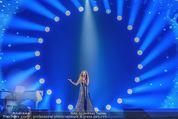 SongContest GP - Wiener Stadthalle - Fr 22.05.2015 - Maria Elena Kyriakou (Griechenland)160