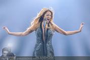 SongContest GP - Wiener Stadthalle - Fr 22.05.2015 - Maria Elena Kyriakou (Griechenland)161