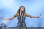 SongContest GP - Wiener Stadthalle - Fr 22.05.2015 - Maria Elena Kyriakou (Griechenland)162