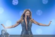 SongContest GP - Wiener Stadthalle - Fr 22.05.2015 - Maria Elena Kyriakou (Griechenland)163