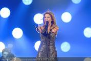 SongContest GP - Wiener Stadthalle - Fr 22.05.2015 - Maria Elena Kyriakou (Griechenland)164