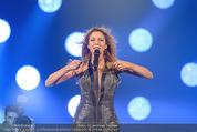 SongContest GP - Wiener Stadthalle - Fr 22.05.2015 - Maria Elena Kyriakou (Griechenland)165