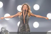 SongContest GP - Wiener Stadthalle - Fr 22.05.2015 - Maria Elena Kyriakou (Griechenland)166