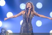 SongContest GP - Wiener Stadthalle - Fr 22.05.2015 - Maria Elena Kyriakou (Griechenland)167
