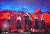 SongContest GP - Wiener Stadthalle - Fr 22.05.2015 - KNEZ (Montenegro)169