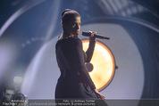 SongContest GP - Wiener Stadthalle - Fr 22.05.2015 - Ann Sophie (Deutschland, Germany)171
