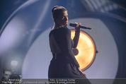 SongContest GP - Wiener Stadthalle - Fr 22.05.2015 - Ann Sophie (Deutschland, Germany)172