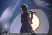 SongContest GP - Wiener Stadthalle - Fr 22.05.2015 - Ann Sophie (Deutschland, Germany)173