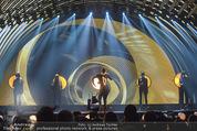 SongContest GP - Wiener Stadthalle - Fr 22.05.2015 - Ann Sophie (Deutschland, Germany)174