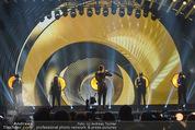 SongContest GP - Wiener Stadthalle - Fr 22.05.2015 - Ann Sophie (Deutschland, Germany)175