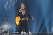 SongContest GP - Wiener Stadthalle - Fr 22.05.2015 - Ann Sophie (Deutschland, Germany)176