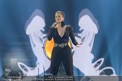 SongContest GP - Wiener Stadthalle - Fr 22.05.2015 - Ann Sophie (Deutschland, Germany)177