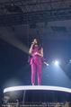 SongContest GP - Wiener Stadthalle - Fr 22.05.2015 - Conchita WURST18